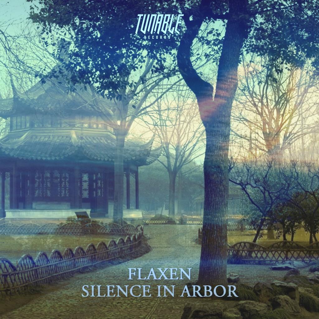 Flaxen - Silence in Arbor